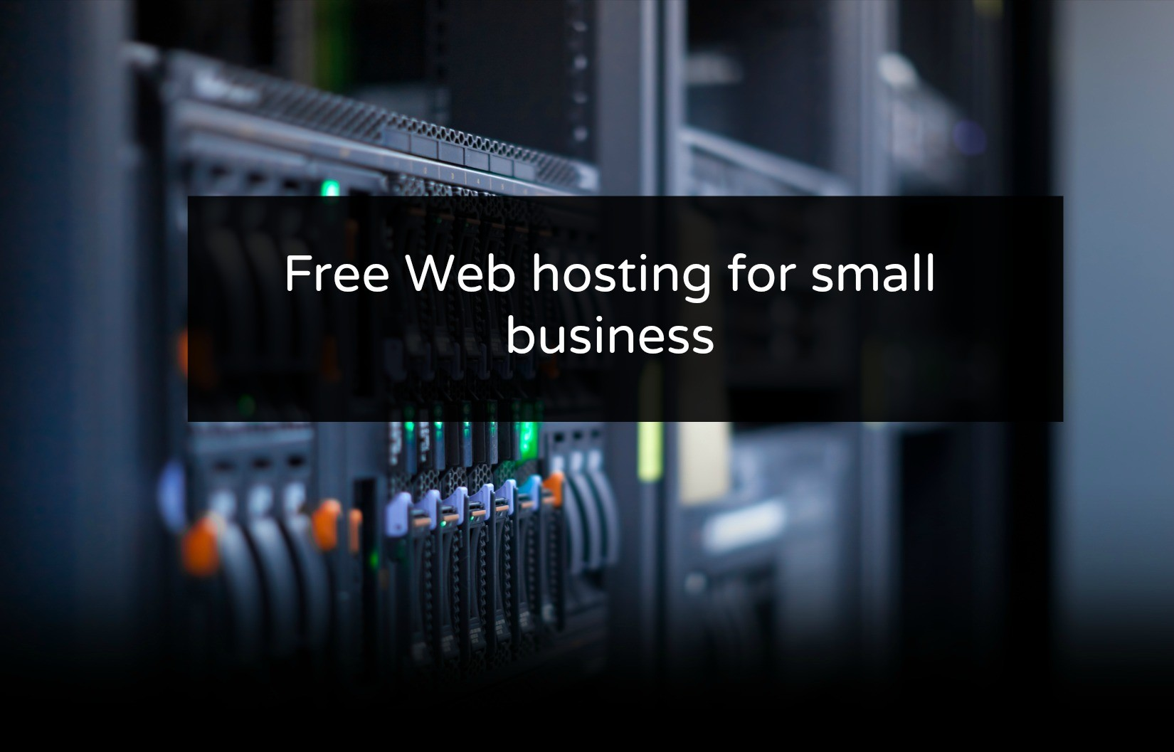 Free Web Hosting For Small Business  Social Talky. Twitter Developer Tools Pest Control Terminix. Inserting A Catheter Male Houston Ad Agencies. Moving Companies Kansas City. Precision Plumbing Billings Mt. Los Angeles Phone Company Skin Damage Repair. Bed And Breakfast Vancouver Canada. Statewide Bail Bonds Utah Ruby On Rails Hosts. Southern Spine Specialists New Air Miles Card