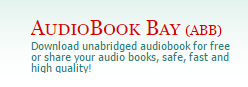 free audiobooks sites