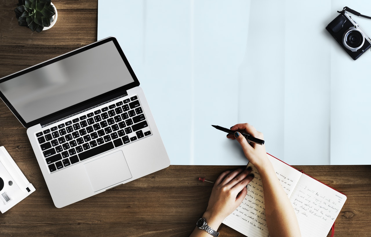 best content writers in chennai
