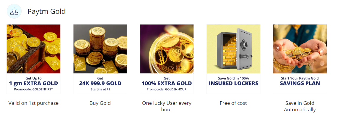 Gold coins for free