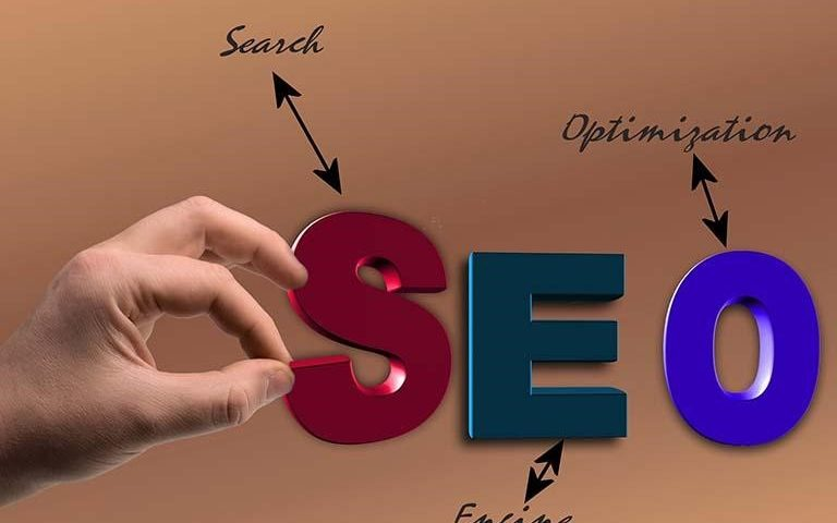 two ways to make money with SEO
