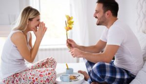 Best Marriage Anniversary Gifts For Wife