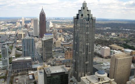office-space-in-atlanta