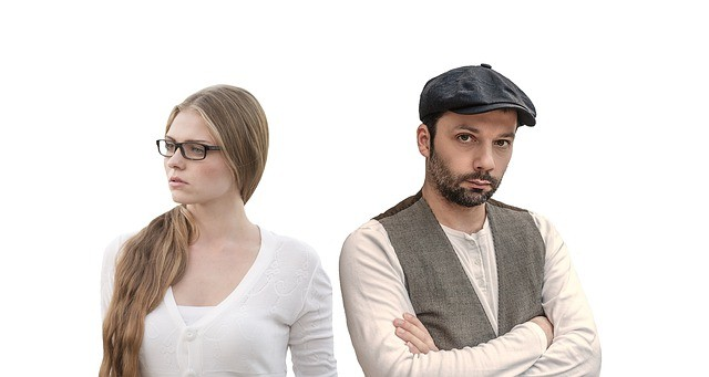 Divorce Lawyers in Mississauga