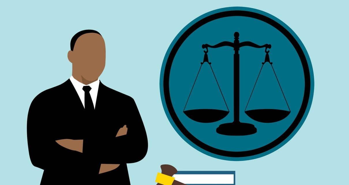 hiring lawyer mistakes