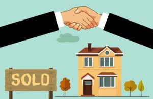 Save Money While Buying House in India