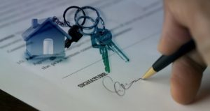 Save Money While Buying House in India Agreement