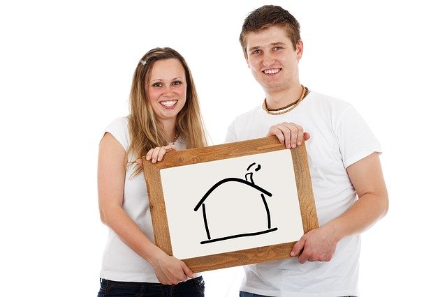 Save Money While Buying House in India Tips