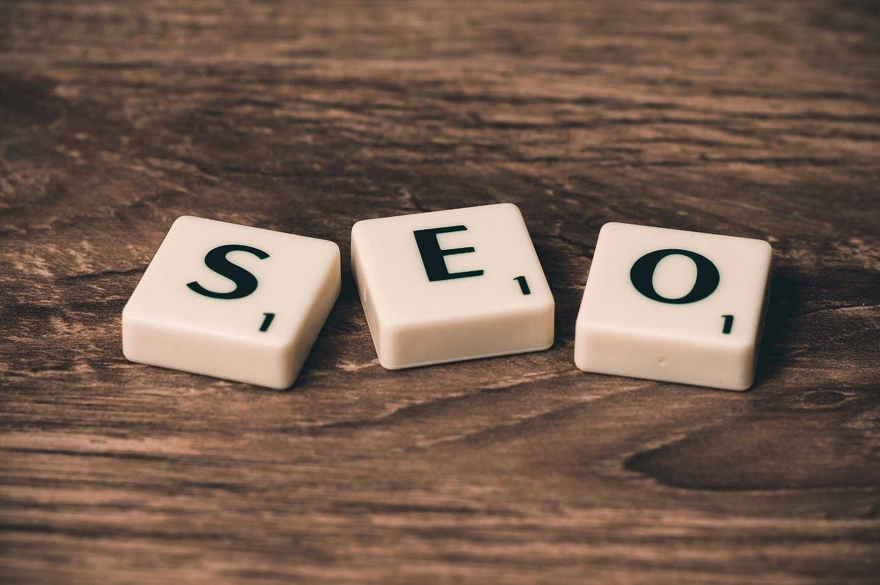 seo-packages