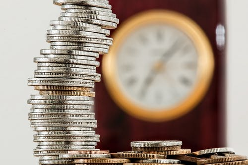 Easy Ways to Improve your Finance