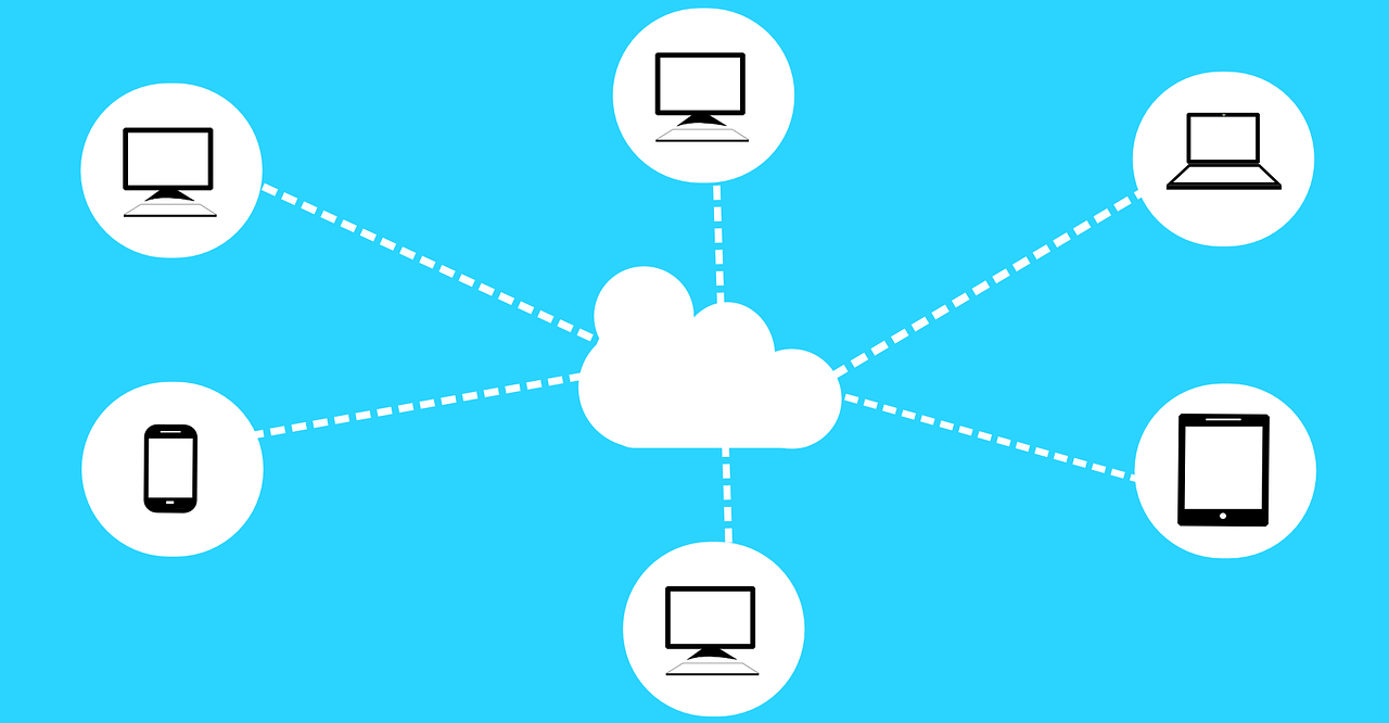 cloud training right for you and your company?