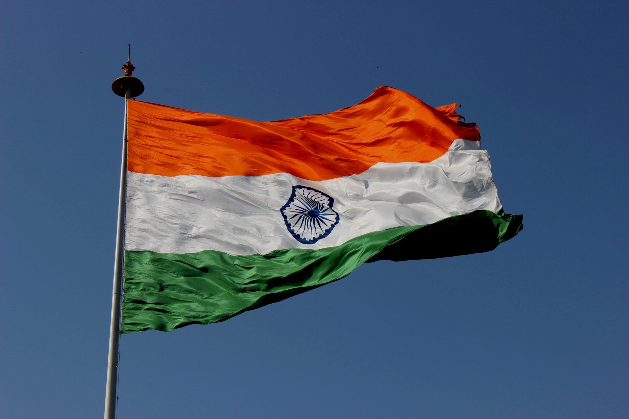 Indian Flag scaled
