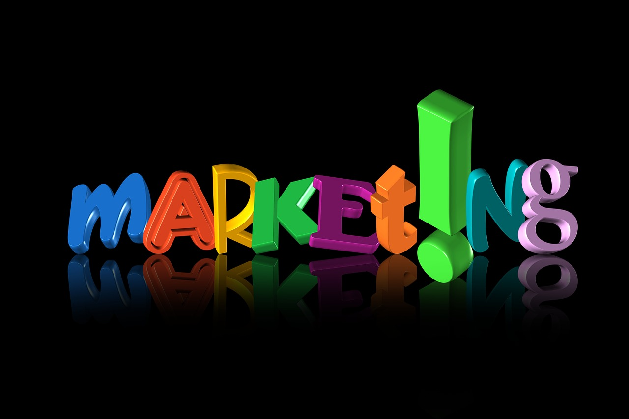 Hidden Hints on how to Increase Market for Your Products