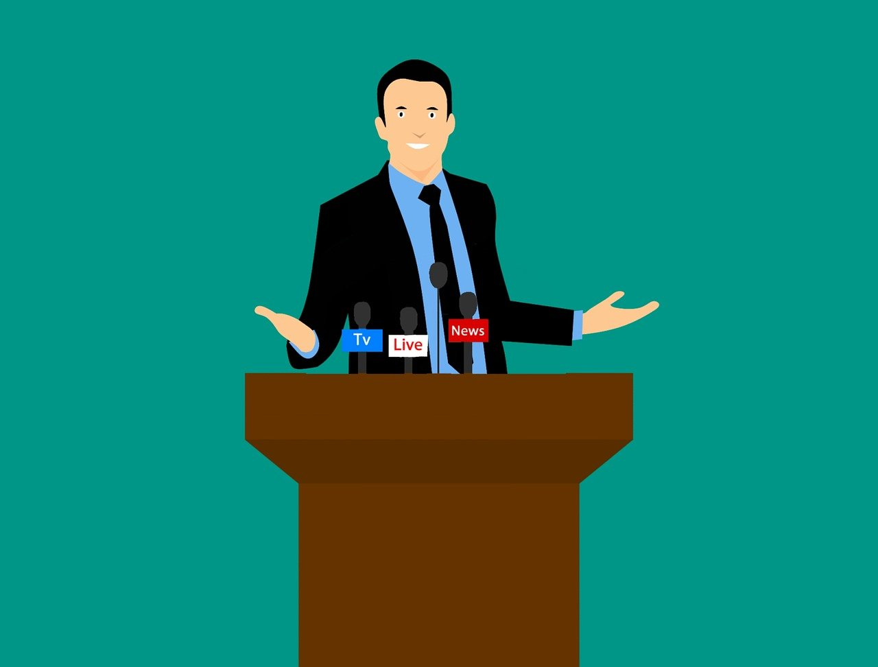 public-speaking-High Income Skills