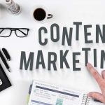 Ways to Build Links through Content Marketing
