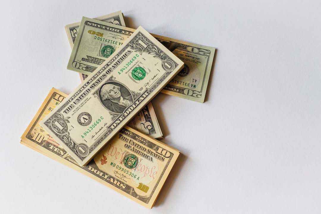 Is Hard Money Loan Right For You