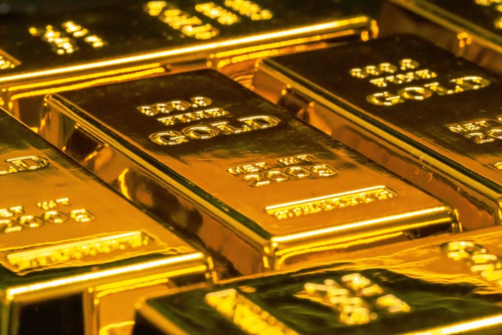 Global Gold Production Facts to Know