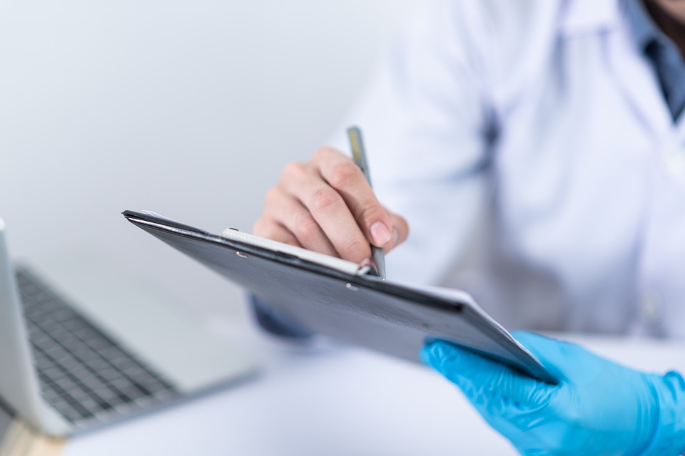 Effectively Managing Your Healthcare Clinic