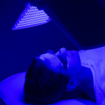 Light Therapy for Skin Cancer and Dermatology