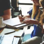 Finding a Work Place To Conduct Your Business