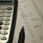 Top tips for fixing a bad credit rating