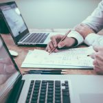 What to expect from a business franchising business plan consultant
